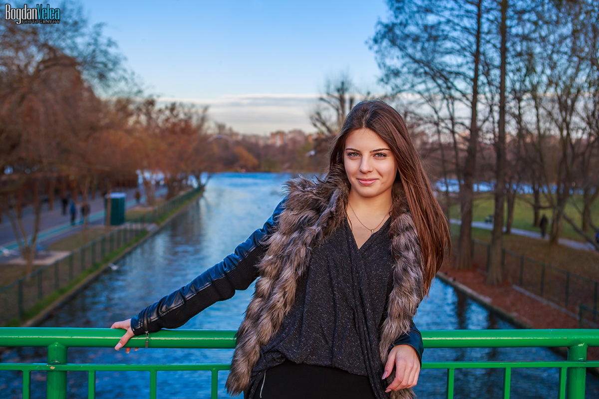 Sedinta-foto-18-ani-Majorat-Ana-Maria-24