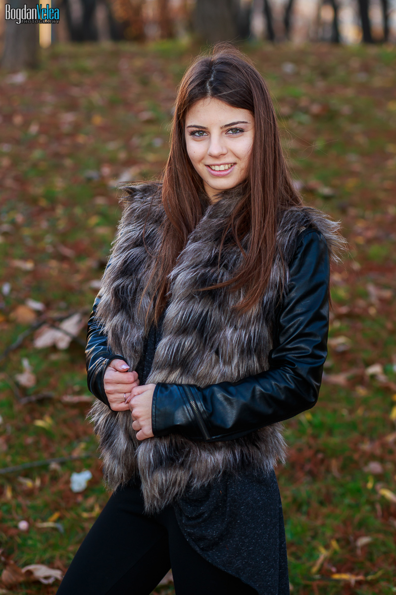 Sedinta-foto-18-ani-Majorat-Ana-Maria-27