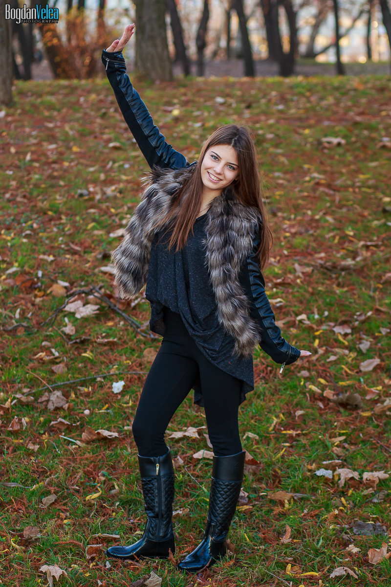 Sedinta-foto-18-ani-Majorat-Ana-Maria-28