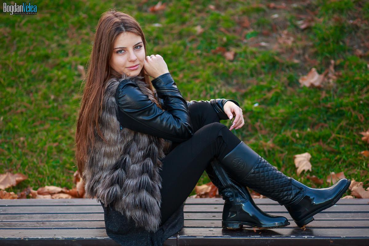 Sedinta-foto-18-ani-Majorat-Ana-Maria-30