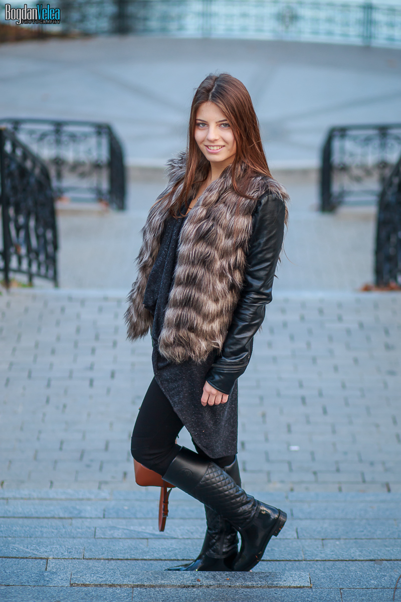 Sedinta-foto-18-ani-Majorat-Ana-Maria-32
