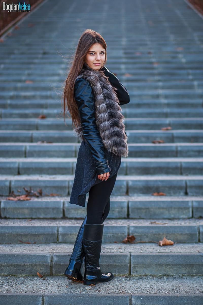 Sedinta-foto-18-ani-Majorat-Ana-Maria-33