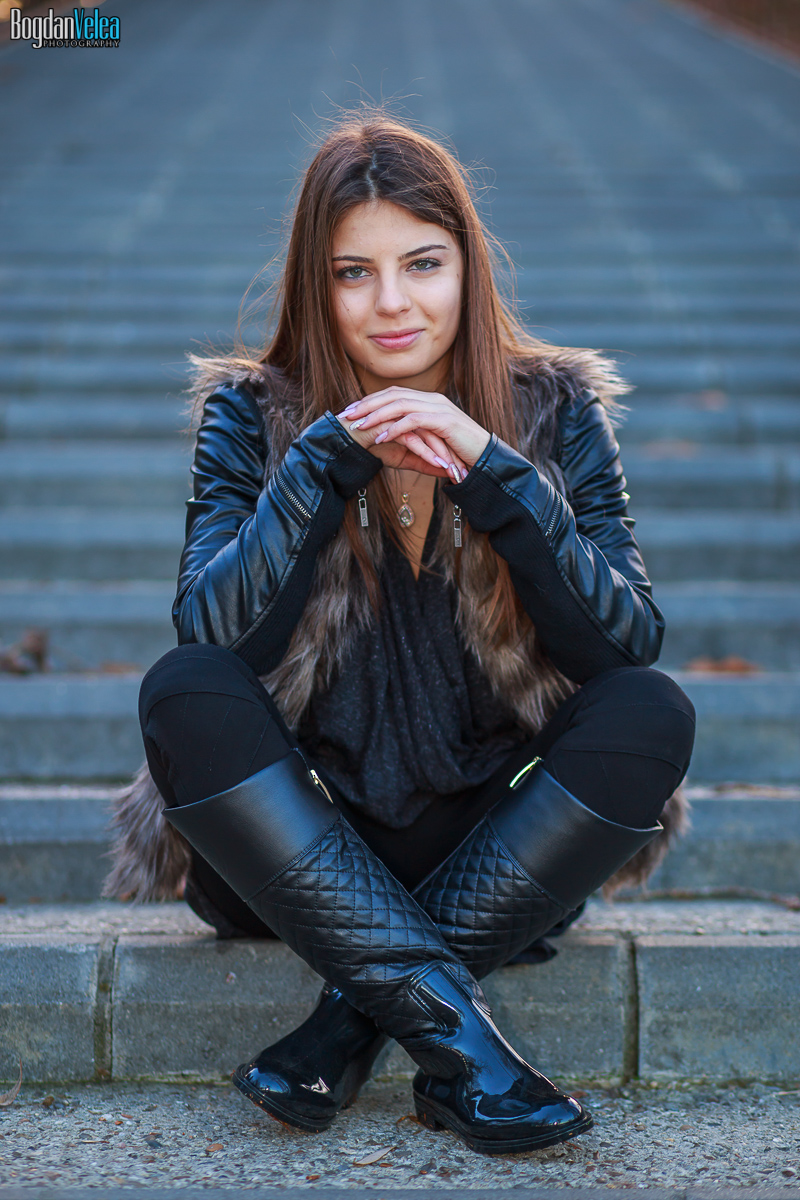 Sedinta-foto-18-ani-Majorat-Ana-Maria-35