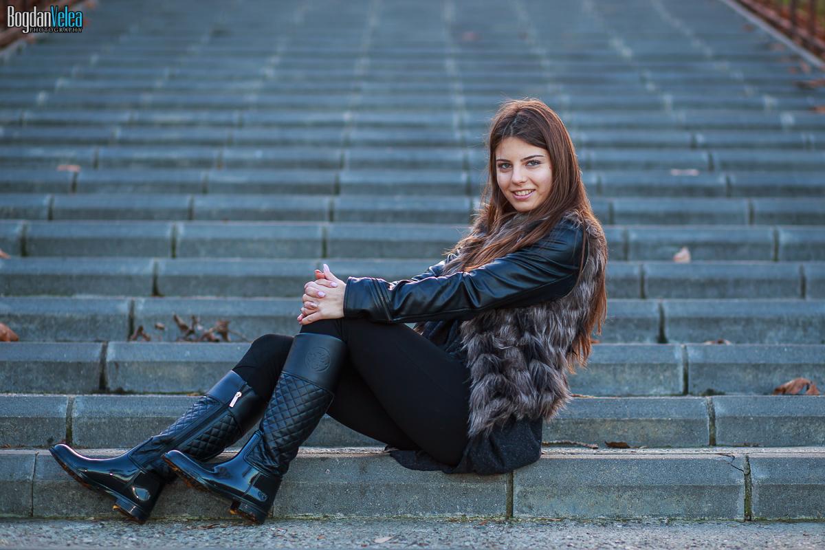 Sedinta-foto-18-ani-Majorat-Ana-Maria-36