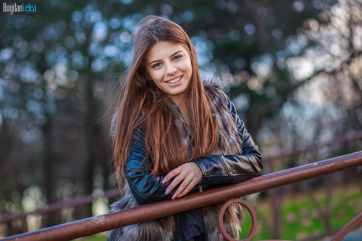 Sedinta-foto-18-ani-Majorat-Ana-Maria-38