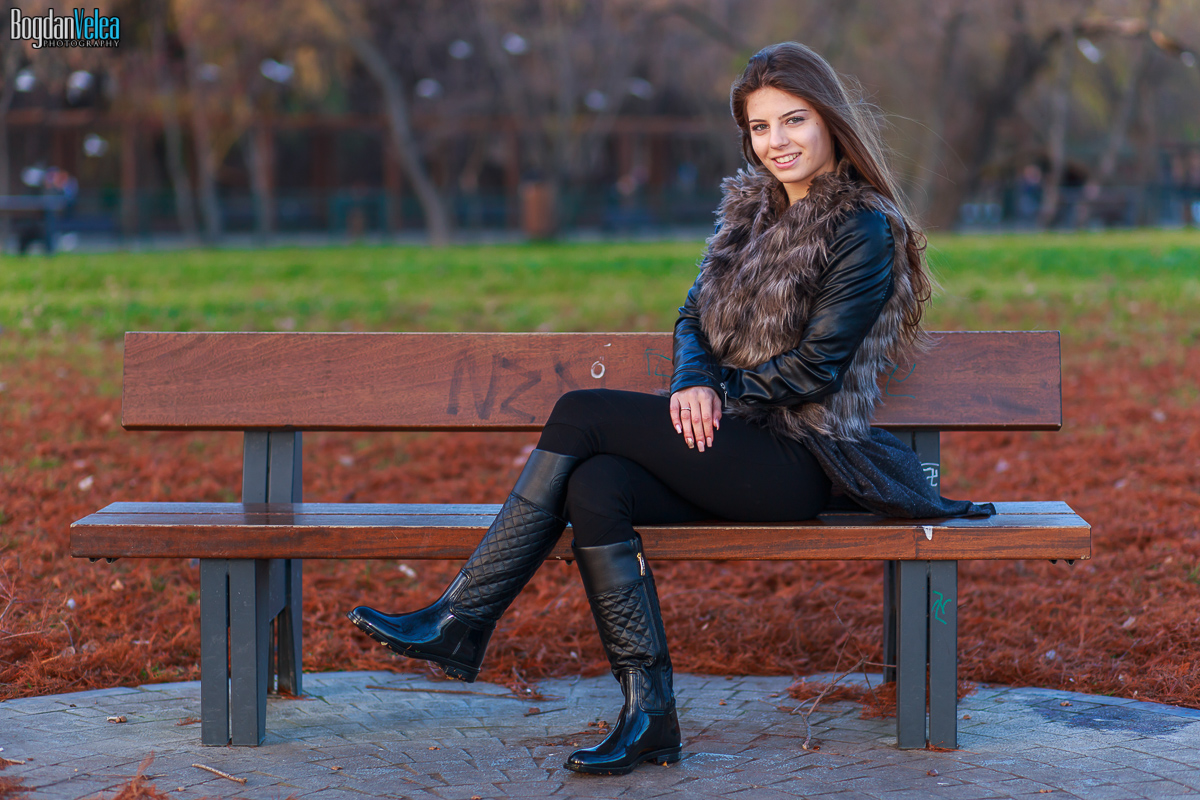 Sedinta-foto-18-ani-Majorat-Ana-Maria-40