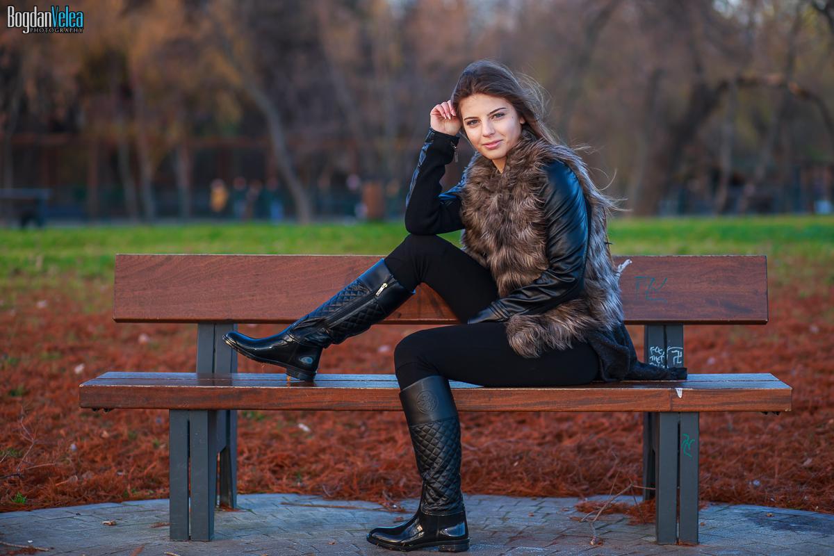 Sedinta-foto-18-ani-Majorat-Ana-Maria-41
