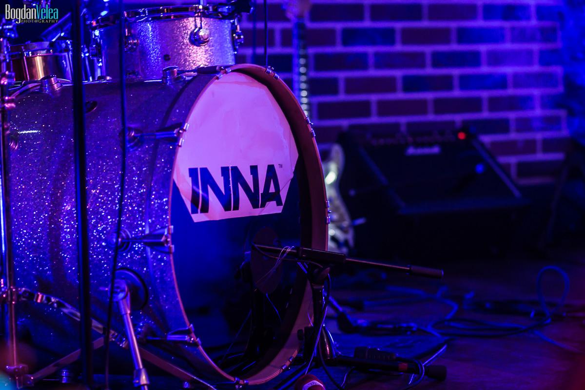 Concert-INNA-Hard-Rock-Cafe-03