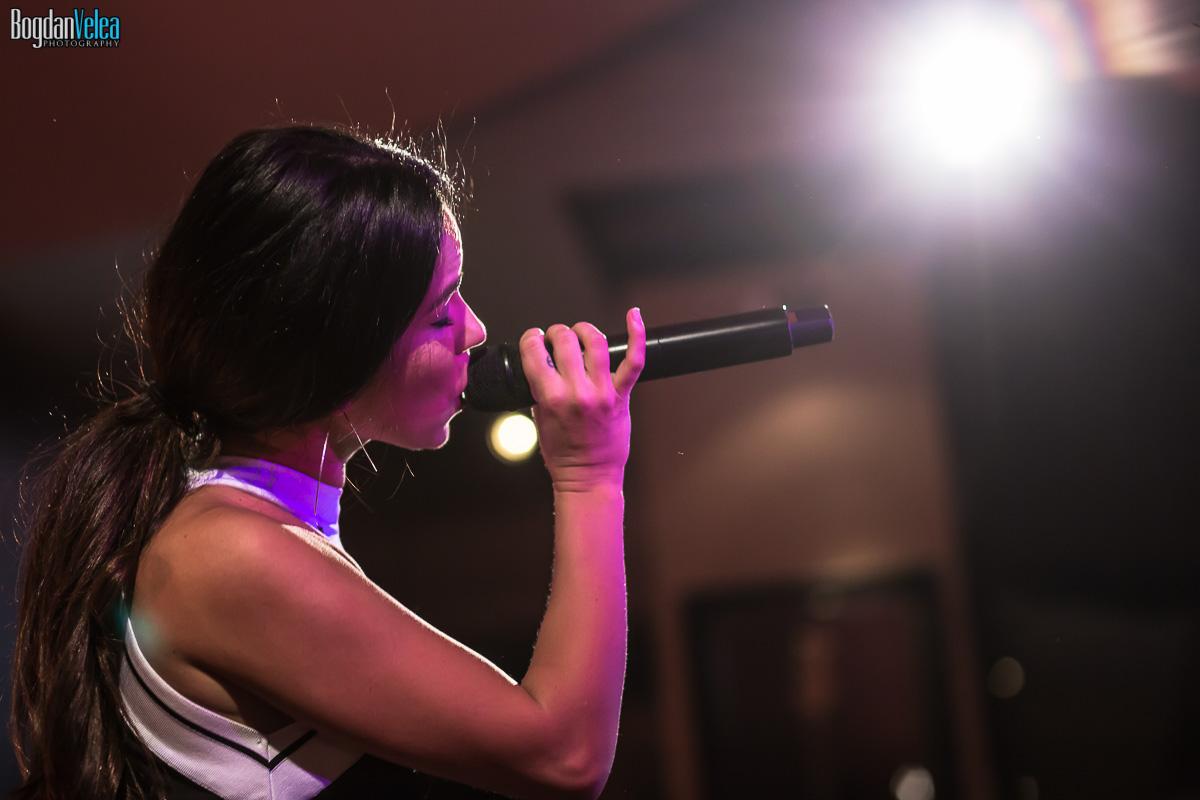 Concert-INNA-Hard-Rock-Cafe-24