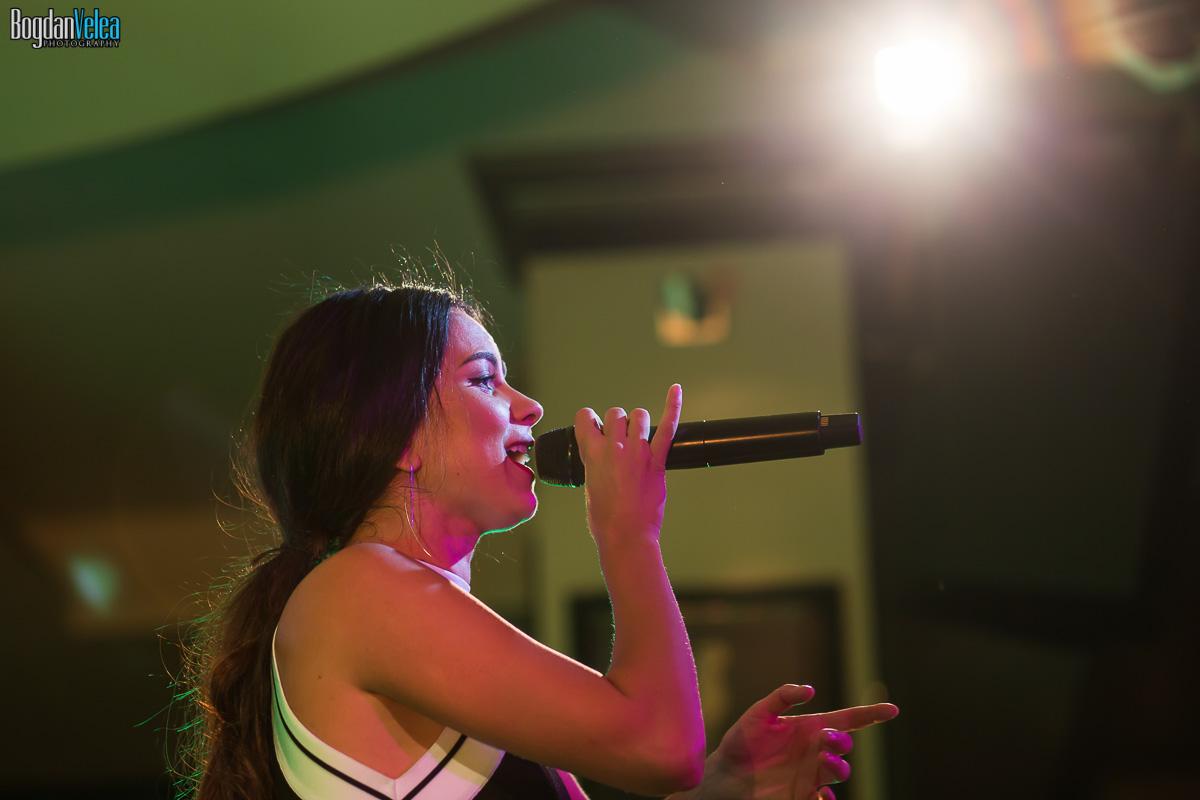 Concert-INNA-Hard-Rock-Cafe-25