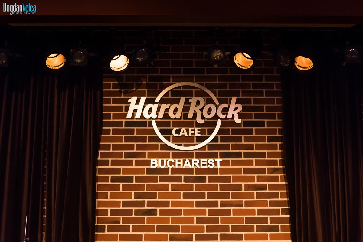 Concert-INNA-Hard-Rock-Cafe-31