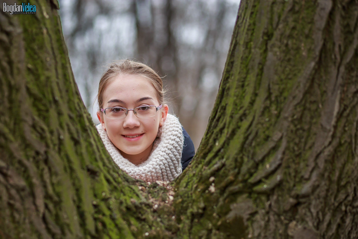 Sedinta-foto-Maria-Luisa-in-Parcul-Copou-Iasi-03