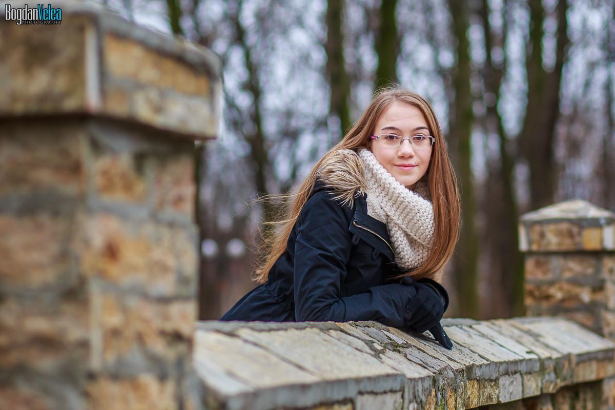 Sedinta-foto-Maria-Luisa-in-Parcul-Copou-Iasi-13