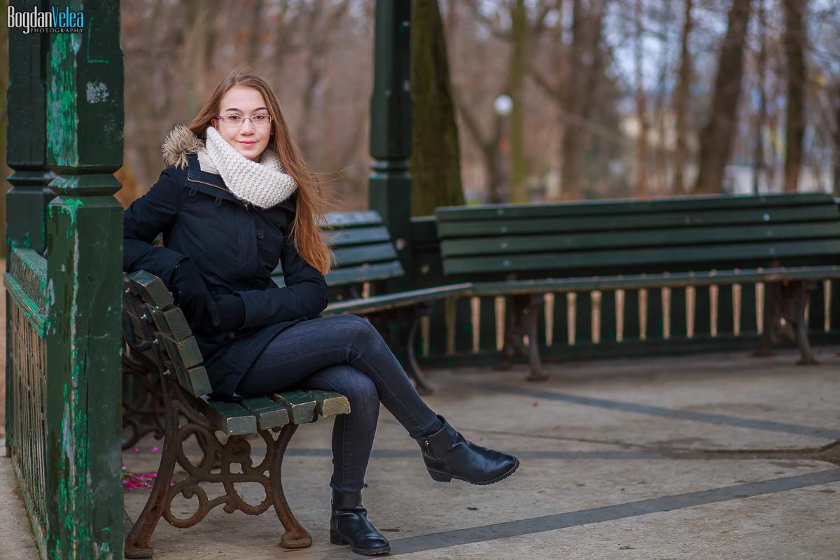 Sedinta-foto-Maria-Luisa-in-Parcul-Copou-Iasi-17