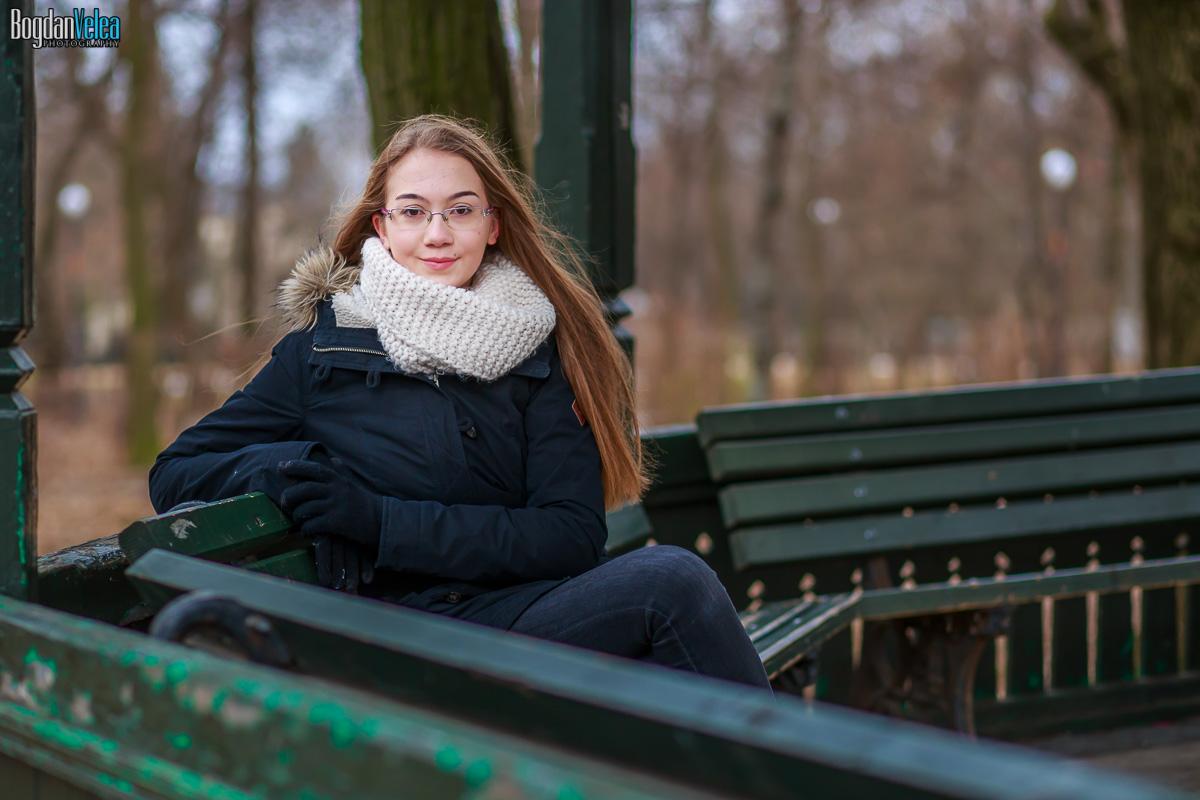 Sedinta-foto-Maria-Luisa-in-Parcul-Copou-Iasi-18