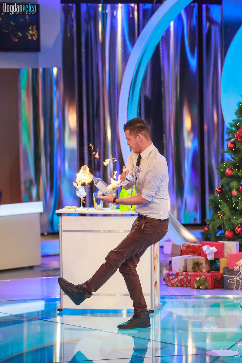 Show-Valentin-Luca-Revelion-Antena1-03