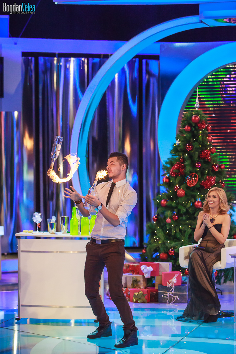 Show-Valentin-Luca-Revelion-Antena1-05
