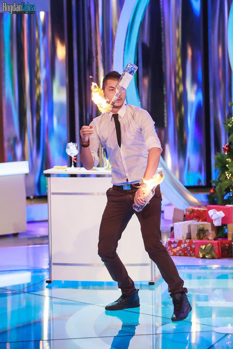 Show-Valentin-Luca-Revelion-Antena1-06