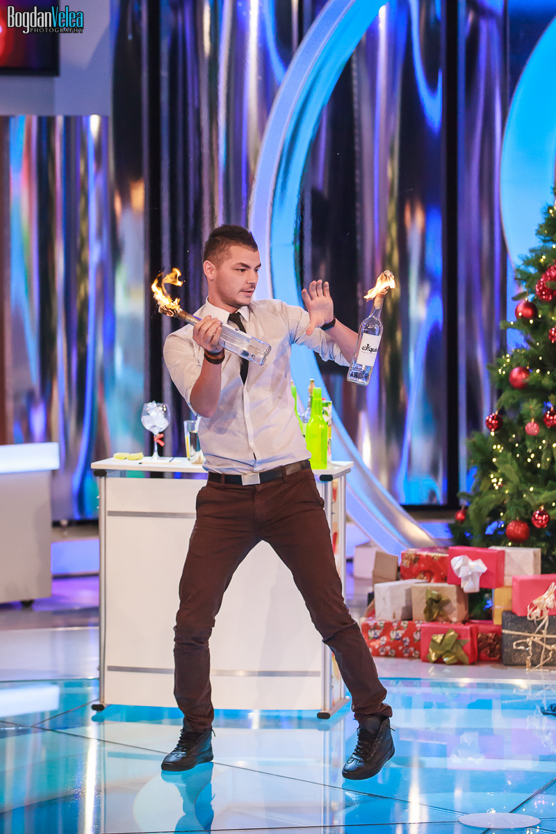 Show-Valentin-Luca-Revelion-Antena1-08