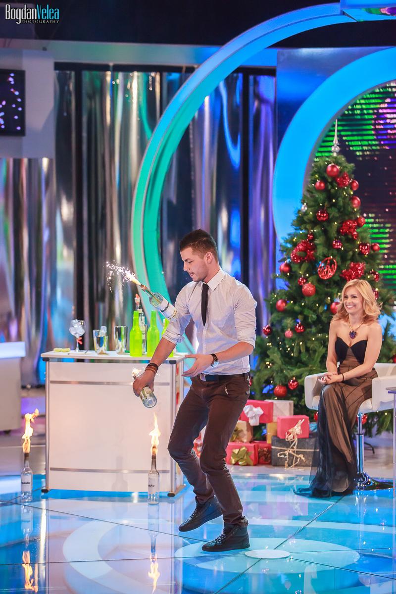 Show-Valentin-Luca-Revelion-Antena1-10