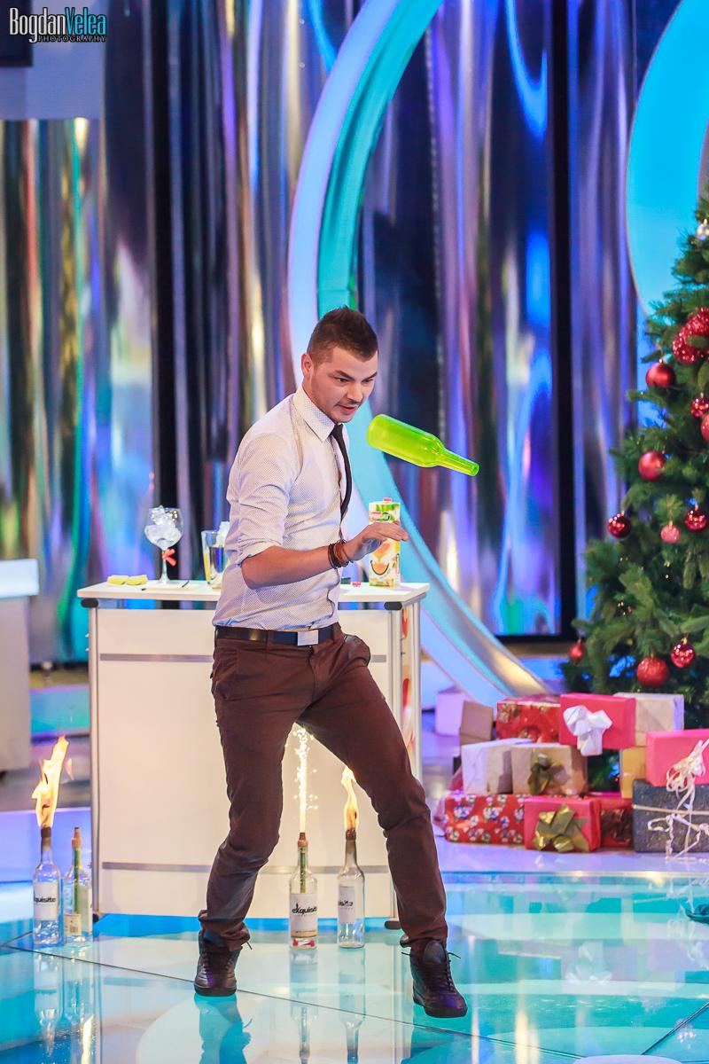 Show-Valentin-Luca-Revelion-Antena1-11