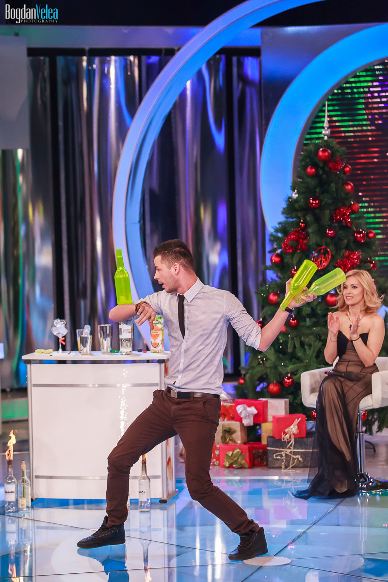 Show-Valentin-Luca-Revelion-Antena1-14