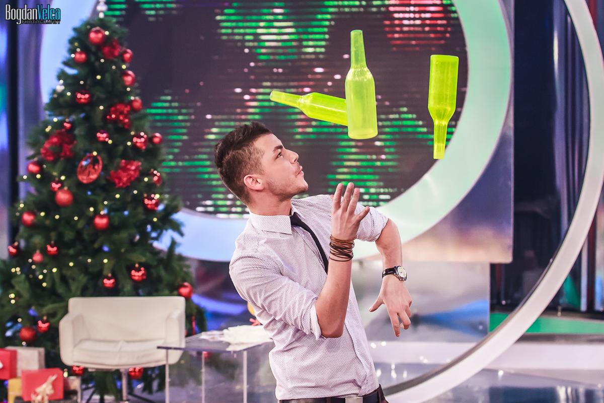 Show-Valentin-Luca-Revelion-Antena1-18