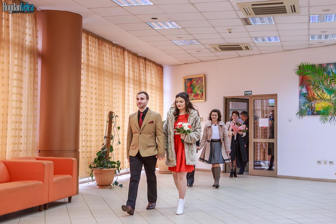 Nunta-Alina-si-Adrian-01