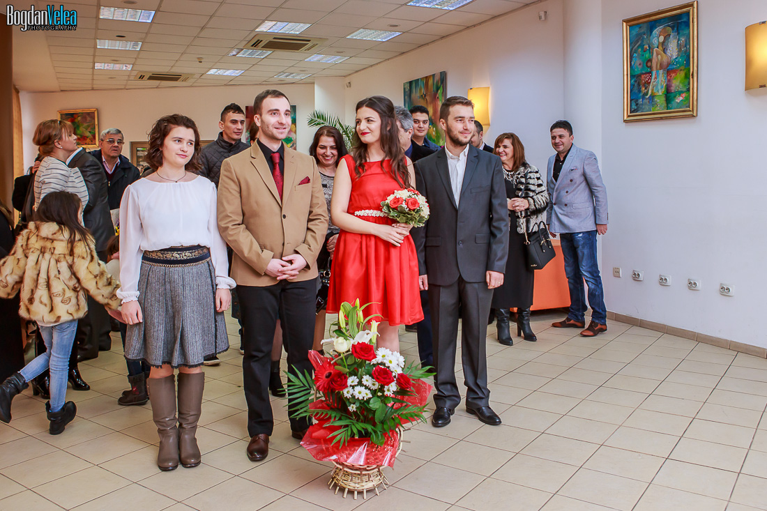 Nunta-Alina-si-Adrian-02