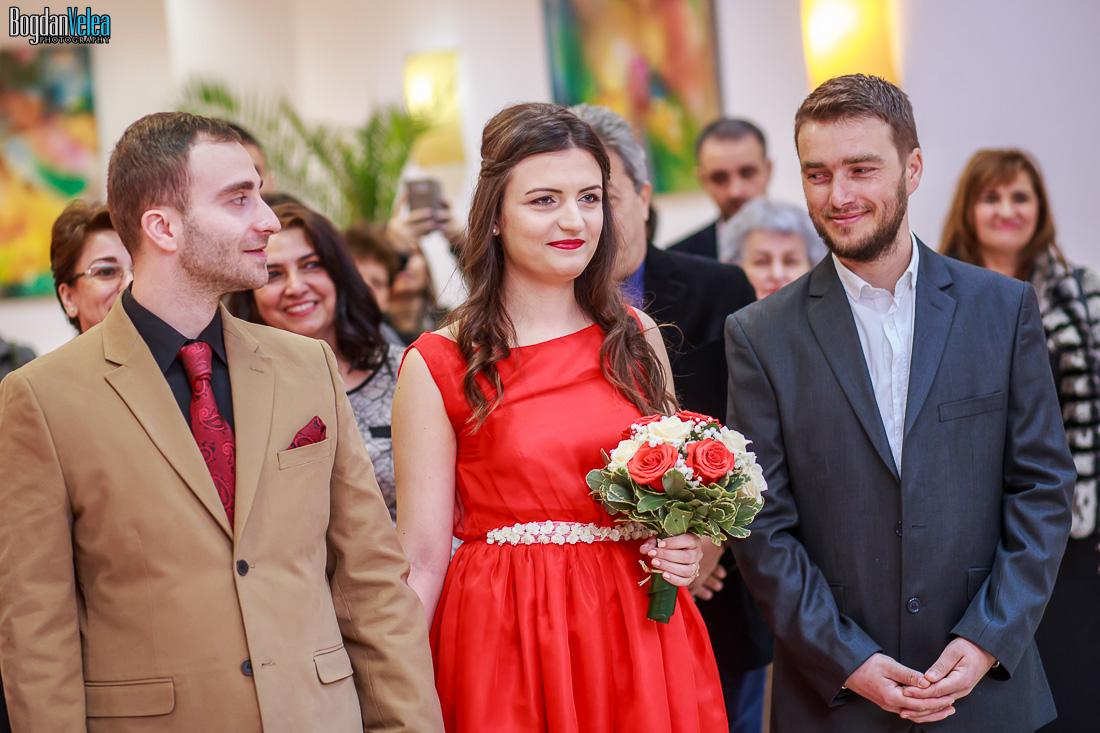 Nunta-Alina-si-Adrian-04