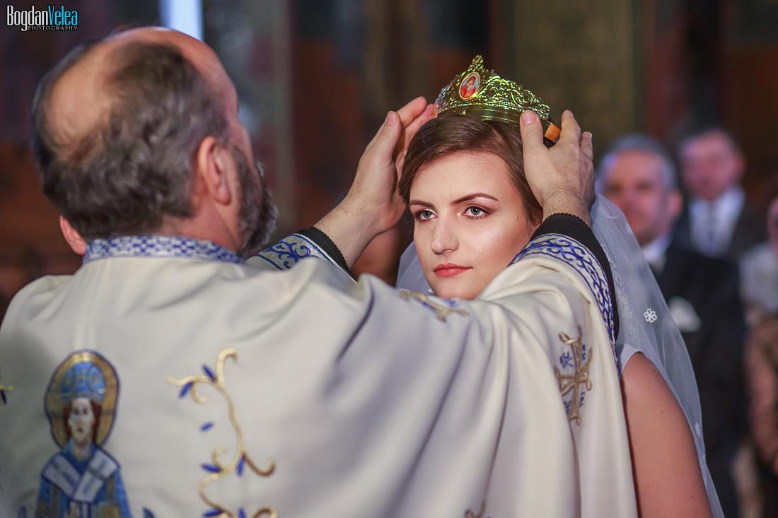 Nunta-Alina-si-Adrian-136