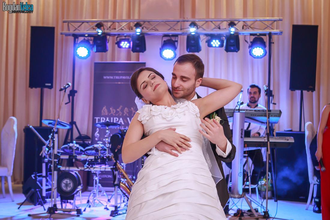 Nunta-Alina-si-Adrian-180