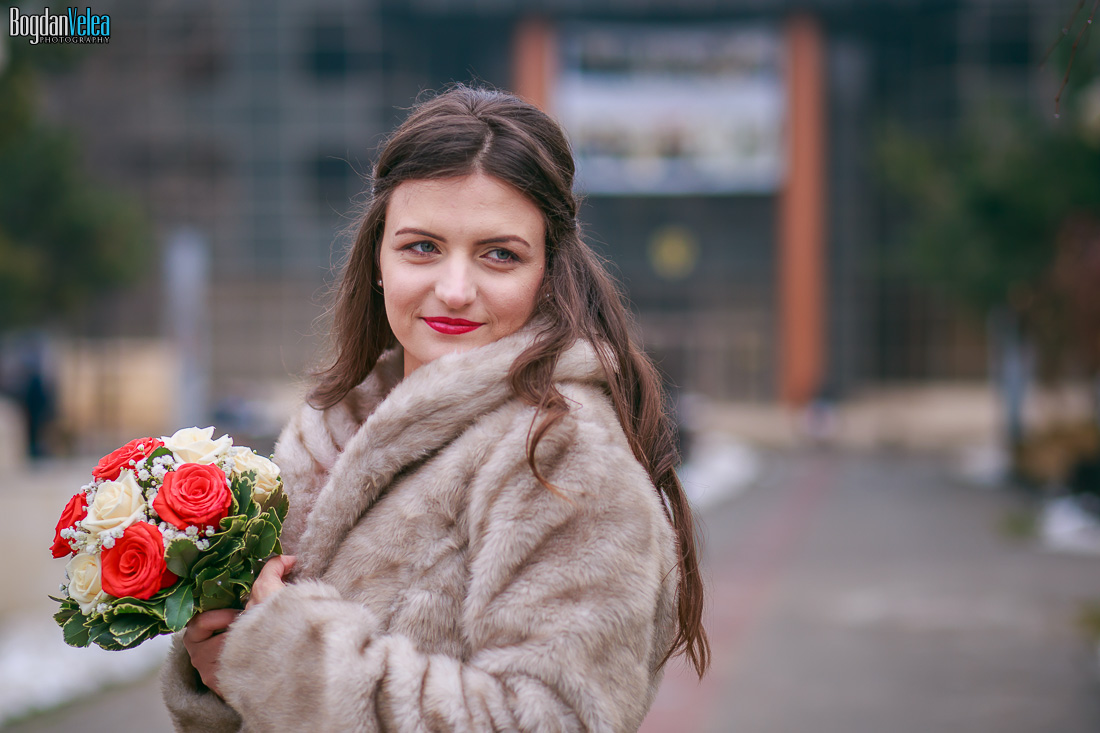 Nunta-Alina-si-Adrian-22