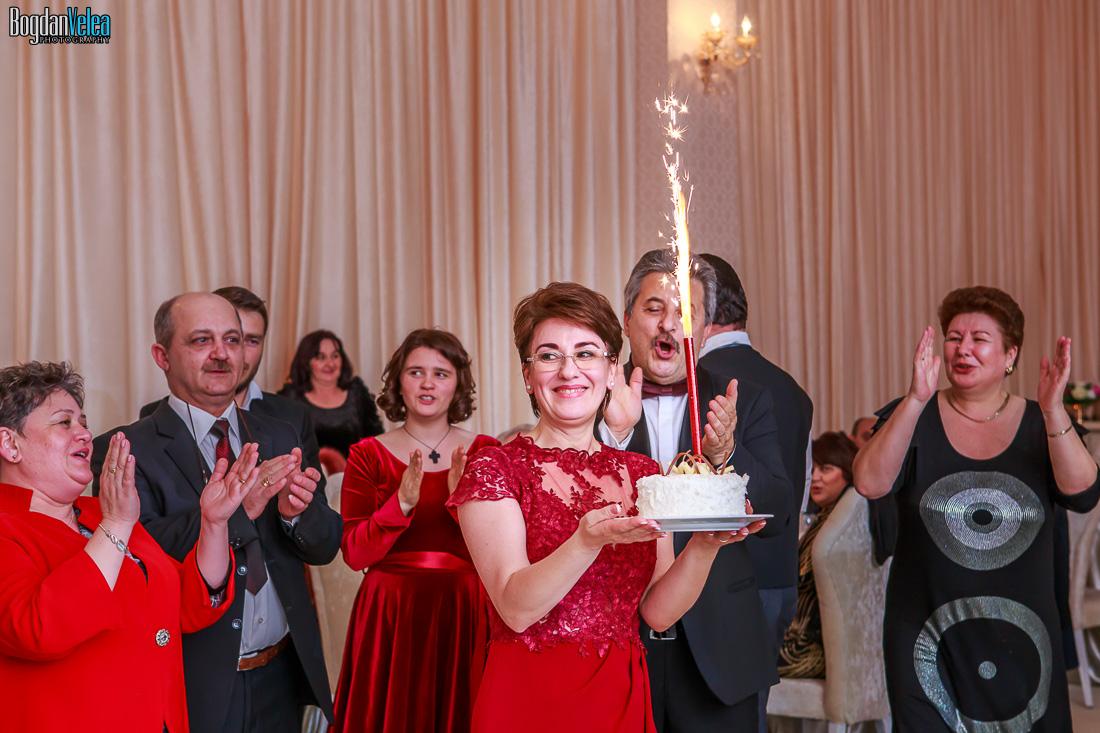 Nunta-Alina-si-Adrian-233