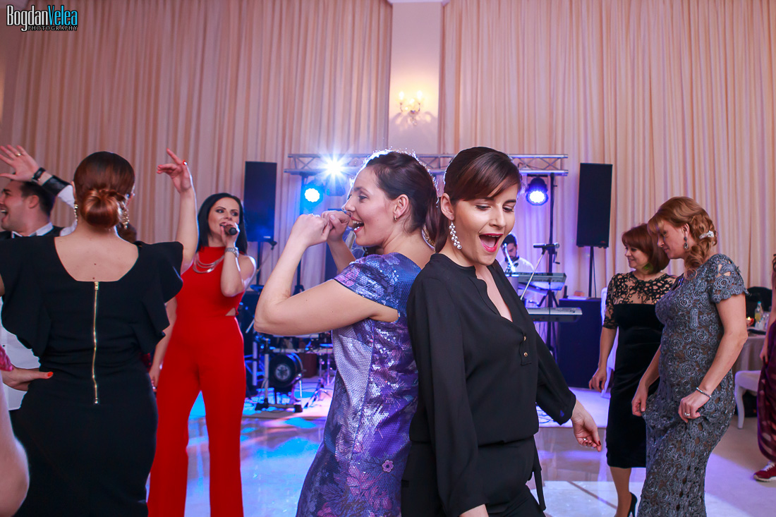 Nunta-Alina-si-Adrian-244