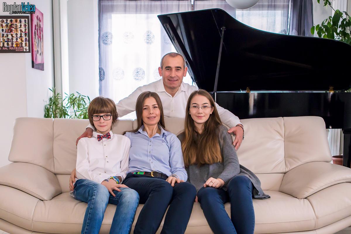 Sedinta-foto-de-familie-25