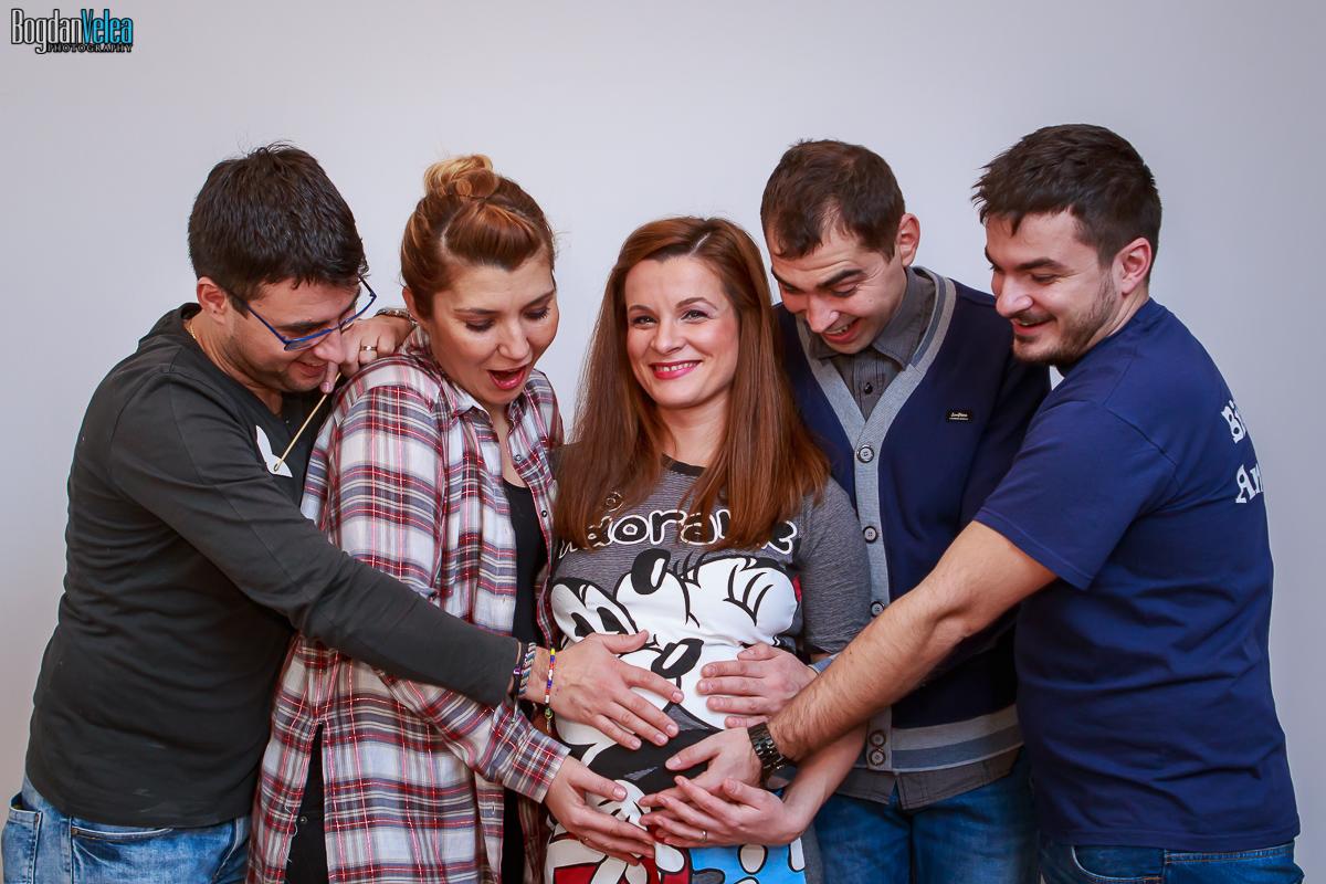 Sedinta-foto-gravida-Ana-Maria-29