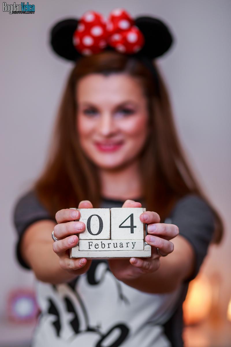 Sedinta-foto-gravida-Ana-Maria-36