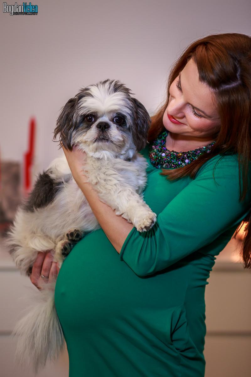 Sedinta-foto-gravida-Ana-Maria-54