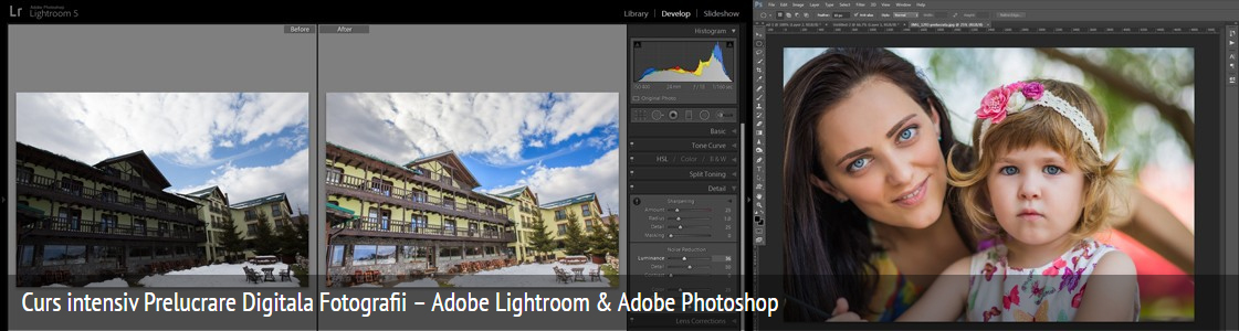 curs-intensiv-prelucrare-digitala-fotografii-adobe-lightroom-photoshop
