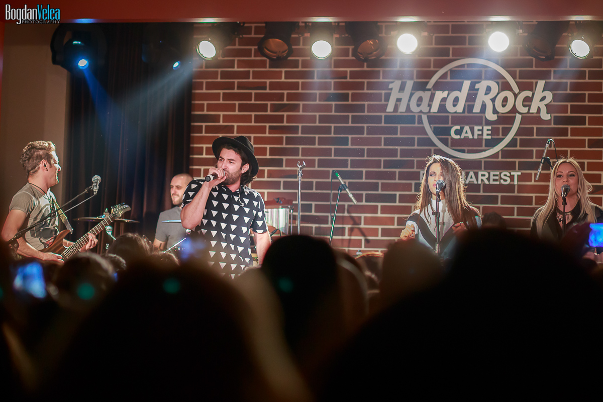 Concert-SMILEY-Hard-Rock-Cafe-02
