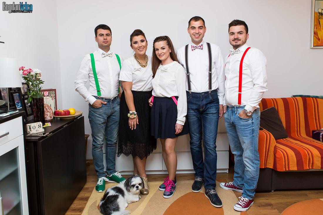 Botez-Daria-Maria-049