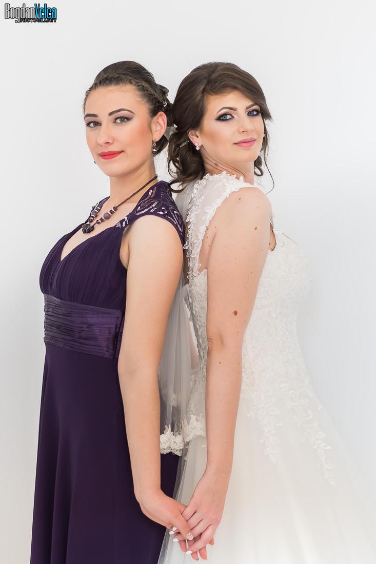 Nunta-Katy-si-Costin-036