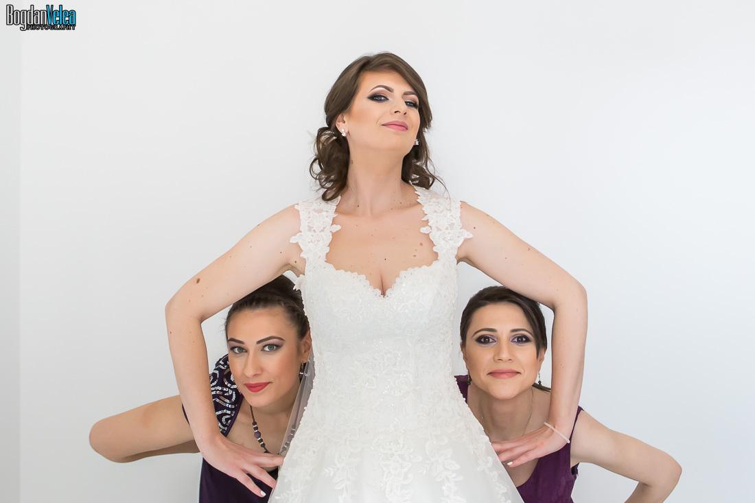 Nunta-Katy-si-Costin-054