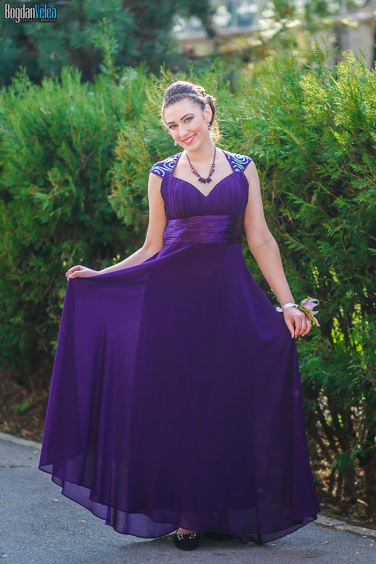 Nunta-Katy-si-Costin-075