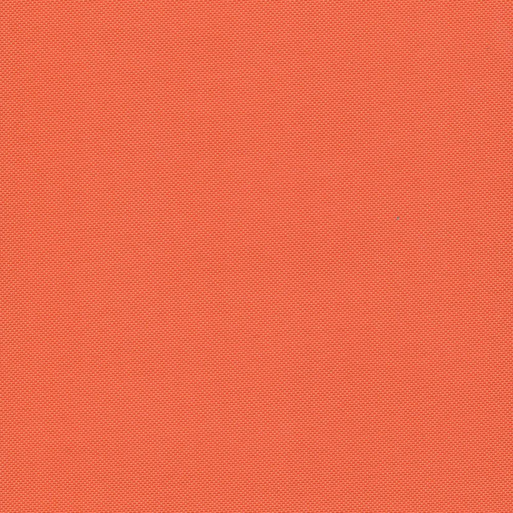 Textil-COD-405
