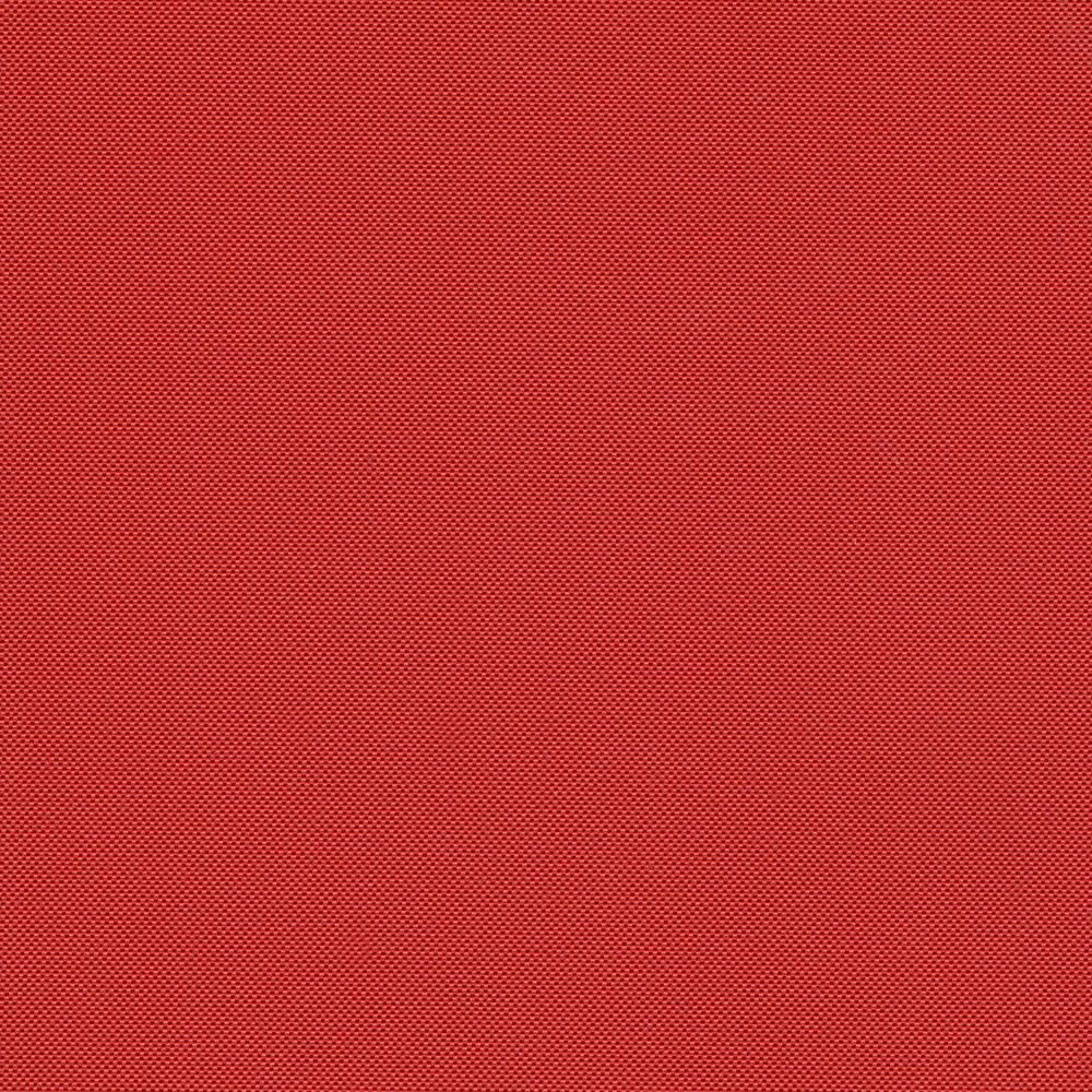 Textil-COD-406