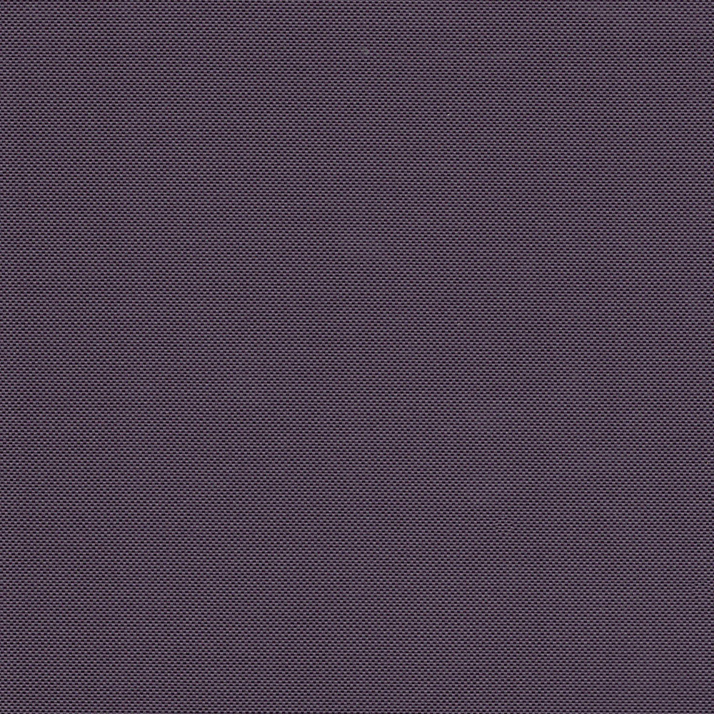 Textil-COD-409