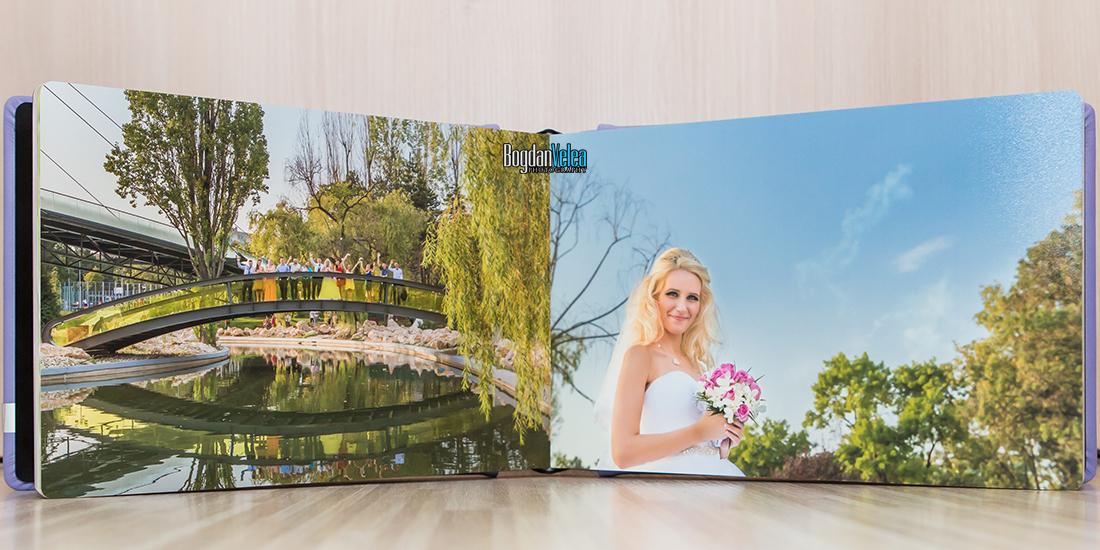 albume-photobook-foto-nunta-botez-13