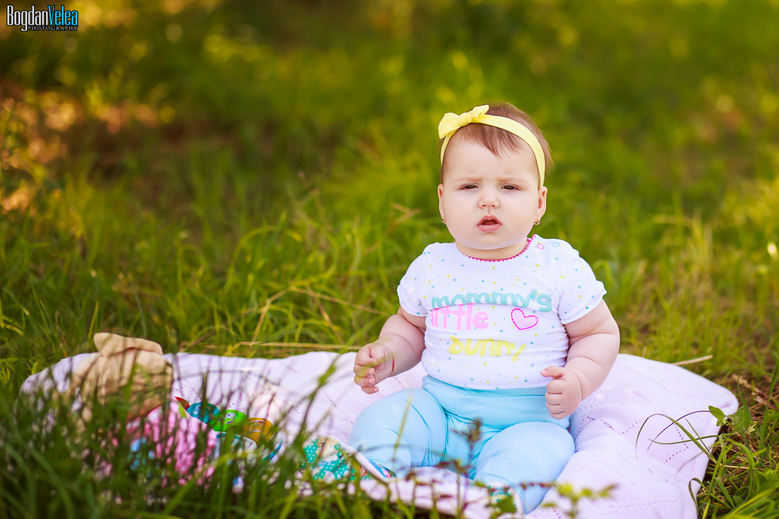 Sedinta-foto-bebe-Lia-Victoria-7-luni-01